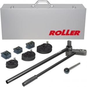 Roller 8272490010
