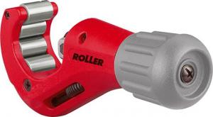Roller 8272010145