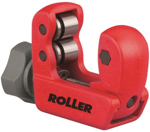 Roller 8272010210