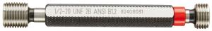 JBO 8244330038