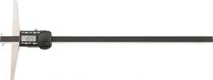 neutralna linia produktów 8240970300