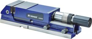 mechaniczno-hydrauliczne 8238050125
