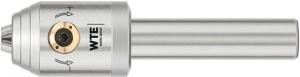 Uchwyty zaciskowe Uniwersalny uchwyt zaciskowy MICRO,chwyt cylindryczny 20×200 0,2-6,4mm WTE 0,2-6,4mm