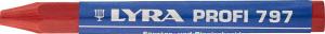 LYRA 8297610011