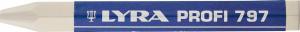LYRA 8297610021