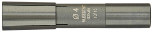 4 mm 8236630004