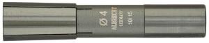 6 mm 8236630006