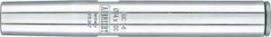 20 x 100 mm 8236632010