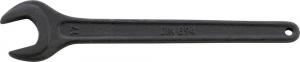 neutralna linia produktów 8257110008