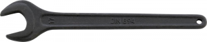 neutralna linia produktów 8257110024