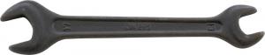 neutralna linia produktów 8257171013