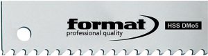 FORMAT 8227520031