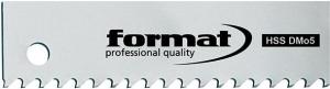 FORMAT 8227520085