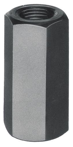 M14 8239080060