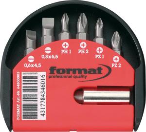 FORMAT 8264800003