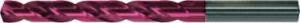 FORMAT GT 8210200900