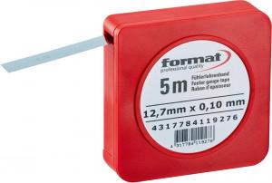 FORMAT 8244890007