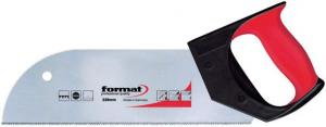 FORMAT 8273050320