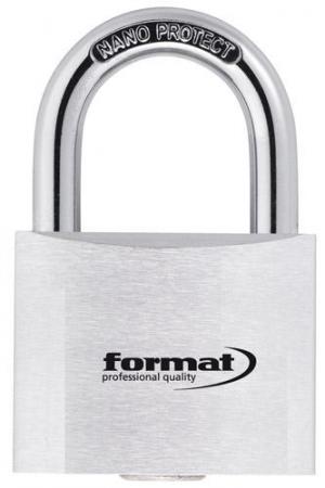 FORMAT 8275020041