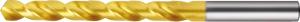FORMAT 8210230900