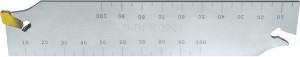 GFN-S 32 J4.1 8229729085