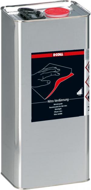 E-COLL 8298408015