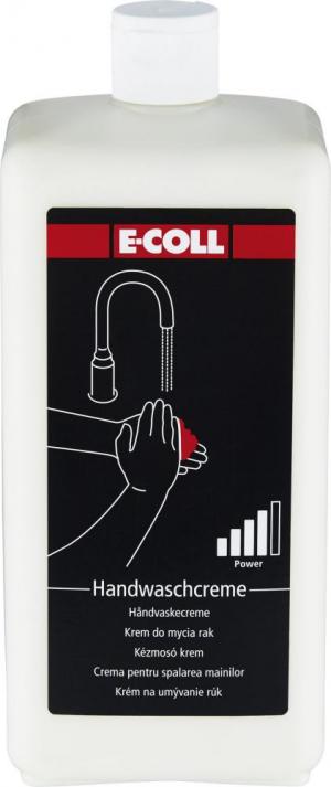E-COLL 8298488010