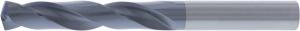 FORMAT GT 8211950130