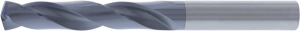 FORMAT GT 8211950970