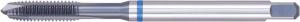 FORMAT GT 8216330160