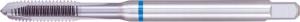 FORMAT GT 8216340200