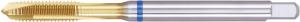 FORMAT GT 8216360040