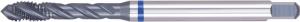 FORMAT GT 8216430160