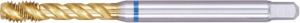 FORMAT GT 8216450180