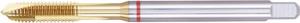 FORMAT GT 8215980060