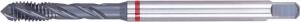 FORMAT GT 8216150100