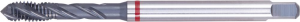 FORMAT GT 8216150240