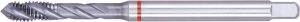 FORMAT GT 8216170060