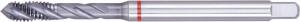 FORMAT GT 8216170200