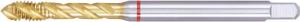 FORMAT GT 8216190100