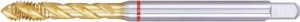 FORMAT GT 8216190140