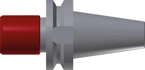 M14 – M33 8233340007