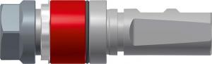 M3–M8 8233560001