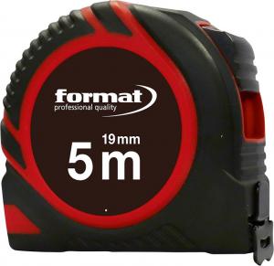FORMAT 8244580005