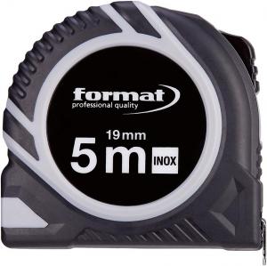 FORMAT 8244560005