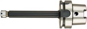 1–16 mm 8231270007