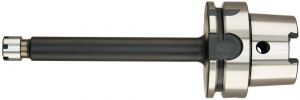 Oprawki do tulejek zaciskowych Miniaturowa oprawka do tulejek zaciskowych ERDIN69893A HSK-A63 16x100mm FORTIS 16x100mm