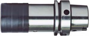 M6 – M20 8233380004