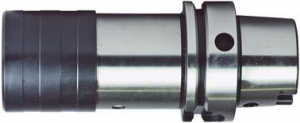 M3 – M12 8233380001