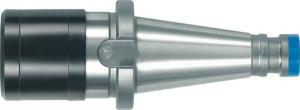 M14 – M33 8233290016